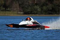 "Tom Thompson, A-52 ""Fat Chance Too"" (2.5 MOD class hydroplane(s)"