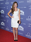 Alycia Debnam Carey attends the Australians in Film 8th Annual Breakthrough Awards held at The Hotel Intercontinental in Century City, California on June 27,2012                                                                               © 2012 Hollywood Press Agency