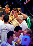 Antonio Esfandiari is the Big One for One Drop Champion