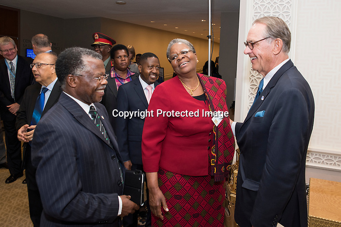 Launch of Namibia's Exhibition on Resolution 1325<br /> <br /> <br /> <br /> <br /> <br /> <br /> <br /> <br /> <br /> <br /> <br /> <br /> <br /> <br /> <br /> <br /> <br /> <br /> <br /> <br /> <br /> <br /> <br /> <br /> <br /> <br /> <br /> <br /> <br /> <br /> <br /> <br /> <br /> <br /> <br /> <br /> <br /> <br /> <br /> <br /> <br /> <br /> <br /> <br /> <br /> <br /> <br /> <br /> <br /> <br /> <br /> <br /> <br /> <br /> <br /> <br /> <br /> <br /> <br /> <br /> <br /> <br /> <br /> <br /> <br /> <br /> <br /> <br /> <br /> <br /> <br /> <br /> <br /> <br /> <br /> <br /> <br /> <br /> <br /> <br /> <br /> <br /> <br /> <br /> <br /> <br /> <br /> <br /> <br /> <br /> <br /> <br /> <br /> <br /> <br /> <br /> <br /> <br /> <br /> <br /> <br /> <br /> <br /> <br /> <br /> <br /> <br /> <br /> <br /> <br /> <br /> <br /> <br /> <br /> <br /> <br /> <br /> <br /> <br /> <br /> <br /> <br /> <br /> <br /> <br /> <br /> <br /> <br /> <br /> <br /> <br /> <br /> <br /> <br /> <br /> <br /> <br /> <br /> <br /> <br /> <br /> <br /> <br /> <br /> <br /> <br /> <br /> <br /> <br /> <br /> <br /> General Assembly 69th session: High-level Forum on a Culture of Peace<br /> <br /> Opening Statements by the Acting President of the General Assembly and the Secretary-General, followed by panel discussions