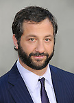 Judd Apatow at The Universal Pictures' Premiere of Funny People held at The Arclight Theatre in Hollywood, California on July 20,2009                                                                   Copyright 2009 DVS / RockinExposures