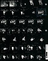 1987 07 12 ENT - LUBA - Spectrum