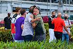 (Carlos Manchego/Eclipse Sportswire)