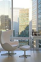 PIC_1118-Rockefeller Center Apartment