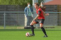 SINT ELOOIS WINKEL SPORT :<br /> Mathias Velghe<br /> <br /> Foto VDB / Bart Vandenbroucke