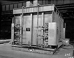 Client: Swindell Dressler Corporation<br />
