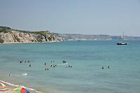 SEA_LOCATION_80257