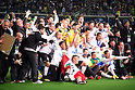 FIFA Club World Cup Japan 2012 Final Corinthians 1-0 Chelsea FC