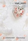 WEDDING, photos, LTMSW0021,#w# Hochzeit, boda