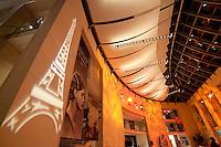 Event - Peabody Essex Museum Gala