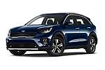 Kia Niro phev Sense SUV 2020