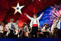 Event - Boston POPS 4th of July Fireworks Spectacular 2015