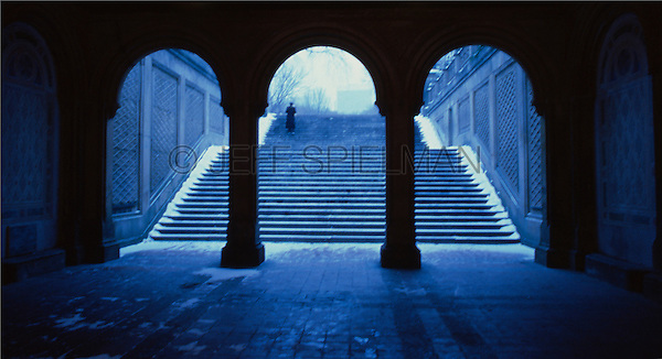 THIS PHOTO IS AVAILABLE AS A FINE ART PRINT DIRECTLY FROM JEFF<br />
