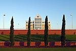 St. Joe Company Corporate HQ, Jacksonville, FL