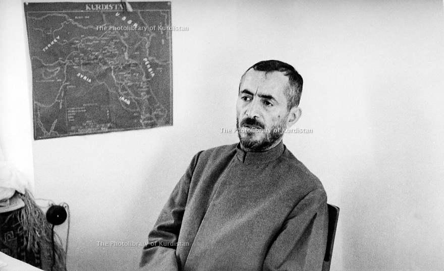 Iran 1946 .<br />