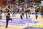 18- Tuttosport palextra 2000