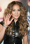 Jennifer Lopez at Jennifer Lopez's  fan-centric CD signing event to celebrate LOVE? at Hard Rock Cafe Hollywood  in Hollywood, California on May 03,2011                                                                               © 2010 Hollywood Press Agency