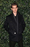 Andrew Garfield<br /> at the 2017 Charles Finch & CHANEL Pre-Bafta Party held at Anabels, London.<br /> <br /> <br /> ©Ash Knotek  D3227  11/02/2017