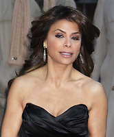 Paula Abdul 2010, Photo By John Barrett/PHOTOlink