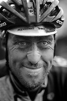 3 Days of West-Flanders, .day 3: Nieuwpoort-Ichtegem.Ryan Roth post-race