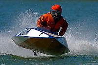 83-M   (Outboard Runabout Marathon)