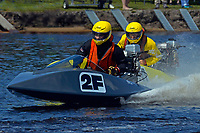 2-F, 53-M       (Outboard Runabouts)