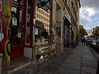 CITY_LOCATION_41105