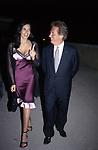 VITTORIO CECCHI GORI<br /> GLI 80 ANNI DI ALBERTO SORDI <br /> NOMINATO PER L'OCCASIONE SINDACO DI ROMA PER UN GIORNO - 15 GIUGNO 2000