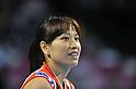 2011 FIVB World Grand Prix Pool L : Japan 3-0 Russia