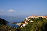 Croatia / Kroatien