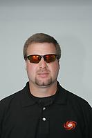 Coach Biff Parson