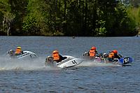 17-E, 4-E, 11-F and 10-F   (Outboard Runabouts)