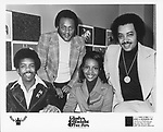 Gladys Knight & The Pips..promoarchive.com