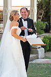 Working with Richard Wood Photographics as his second shooter in Calistoga for Nina and Chris' Sept. 4, 2021 Wedding.