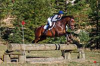 CCN95-S. 2021 NZL-RANDLAB Matamata Horse Trial. Sunday 21 February. Copyright Photo: Libby Law Photography.