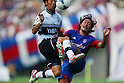2012 J.LEAGUE : F.C. Tokyo 2-1 Jubilo Iwata