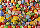 Interlitho-Helga, EASTER, OSTERN, PASCUA, photos+++++,eggs,KL16520,#e#, EVERYDAY ,eggs,allover
