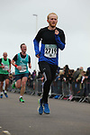 2017-03-19 Hastings Half 25 HO