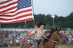 SEBRA - Doswell, VA - 6.30.2014 - Behind the Scenes