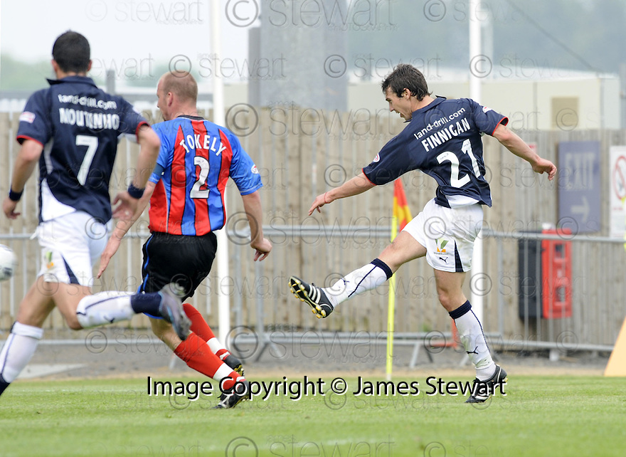 10/05/2008   Copyright Pic: James Stewart.File Name : sct_jspa08_falkirk_v_ict.CARL FINNIGAN SCORES FALKIRK'S SECOND.James Stewart Photo Agency 19 Carronlea Drive, Falkirk. FK2 8DN      Vat Reg No. 607 6932 25.Studio      : +44 (0)1324 611191 .Mobile      : +44 (0)7721 416997.E-mail  :  jim@jspa.co.uk.If you require further information then contact Jim Stewart on any of the numbers above........
