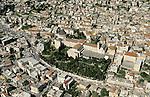 Nazareth-Aerial views
