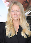 Leven Rambin at The TriStar Pictures' World Premiere of Elysium held at The Regency Village Theatre in Westwood, California on August 07,2013                                                                   Copyright 2013 Hollywood Press Agency