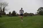 2020-10-24 Beachy Head Marathon 42 RB