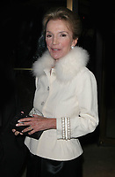 LEE RADZIWILL 2006<br /> Photo By John Barrett-PHOTOlink.net