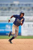 07.30.2015 - ECP G12 Rays vs Mets