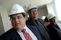 File Photo -  Tony Tomassi<br /> <br /> <br />  photo  : Jacques Pharand<br />  -  Agence Quebec Presse