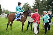 6th Iris Ann Coggins Memorial Stakes - For Goodness Sake