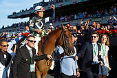 06/08/2019 - Belmont Stakes Day