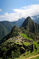 PIC_2203-PERU 4-18