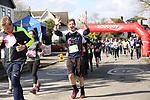 2020-03-08 Cambridge Half 317 NT Grantchester